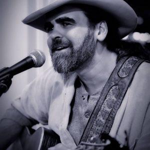 Stephen K. Morris