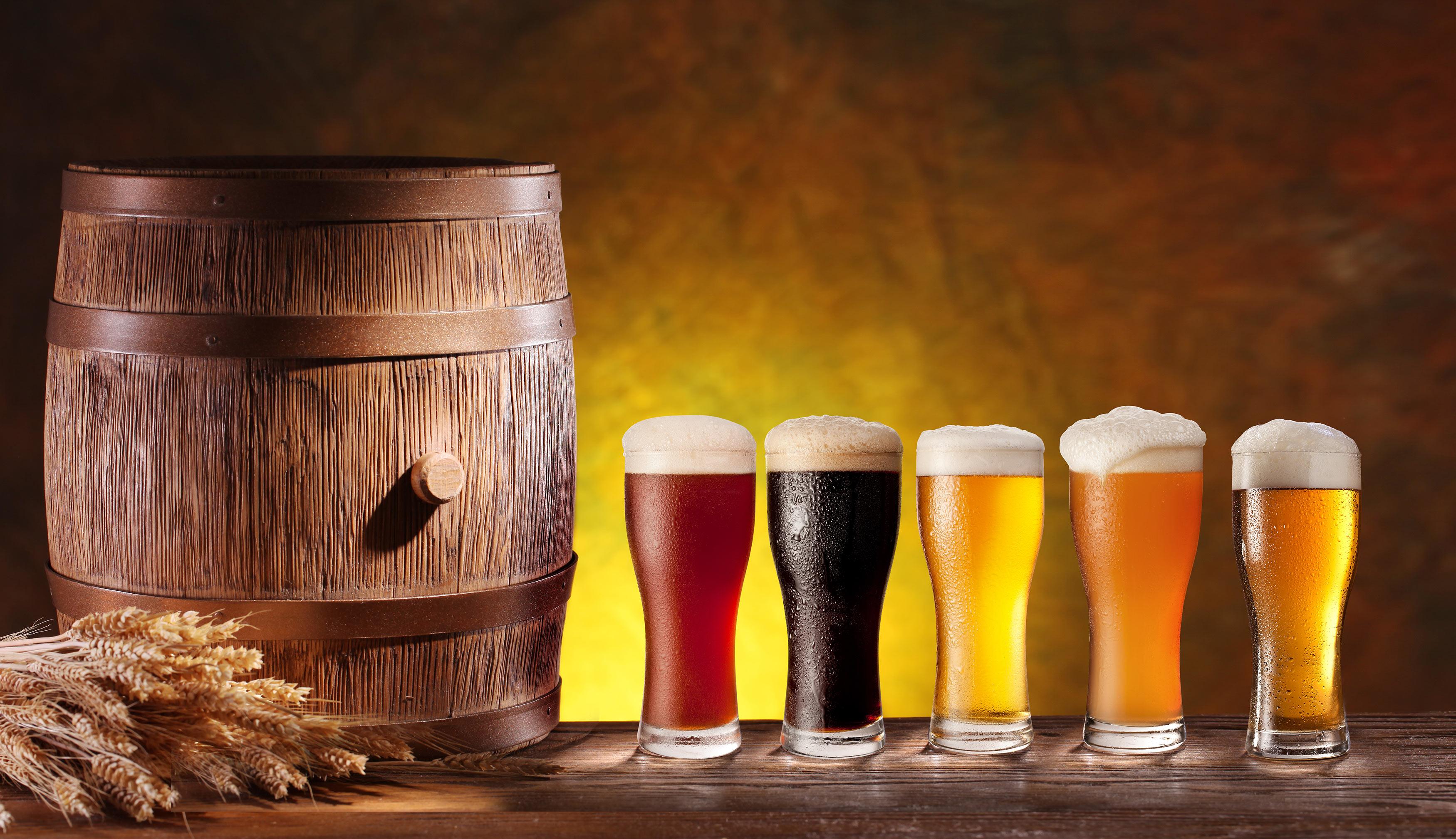 restaurant-beers